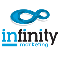 Infinity Marketing