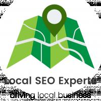 Local SEO Experts