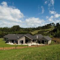 Residential Construction Ltd