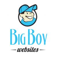 Big Boy Websites