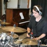 Drum & Guitar lessons