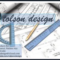 Tolson Design Ltd