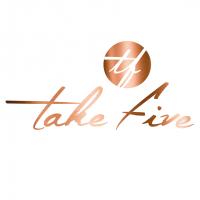 Take Five - Wedding Films