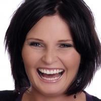 Sparklewhite Teeth - North Auckland
