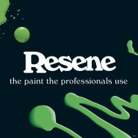 Resene ColorShop New Plymouth