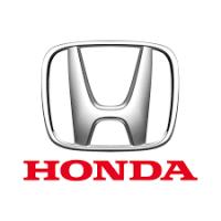 Whangarei Honda
