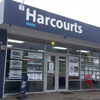 Harcourts Khandallah Realty Limited MREINZ