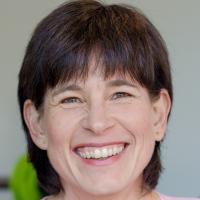 Yanina Purcell - Health Coach