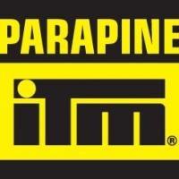 Parapine ITM