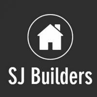 SJ Builders