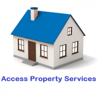 Access Property Services