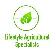 Lifestyle agricultural specialists Ltd