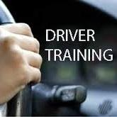 DK Driver Training