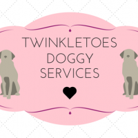 Twinkletoes Doggy Services