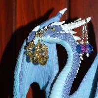 Icefyre Jewellery