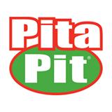 Pita Pit Lower Hutt