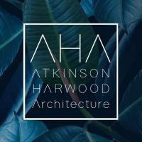 Atkinson Harwood Architecture // AHA