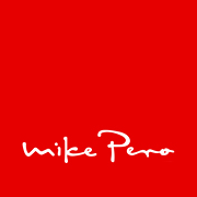 Mike Pero Mortgages - Waikato