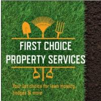 Allan Green trading as First Choice Property Services