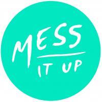 Mess It Up