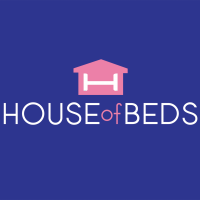 House of Beds Porirua