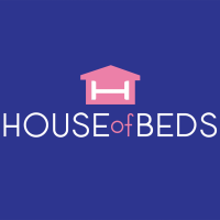 House Of Beds New Plymouth
