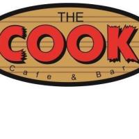 The Cook Putaruru
