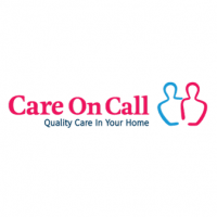 Care On Call Manawatu-Wanganui