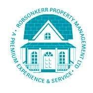 Robson Kerr Property Management