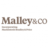 Malley & Co Hornby