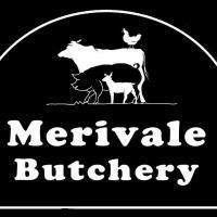 Merivale butchery