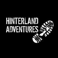 Hinterland Adventures