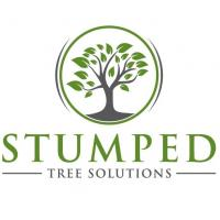 Stumped Tree Solutions