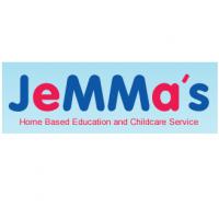 JeMMa's Homebased Childcare Service Tokoroa
