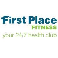 First Place Fitness - Your 24Hr Health Club
