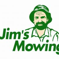 Jim's Mowing (Maunu)