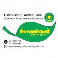 Established Garden Care