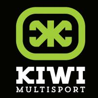 Kiwi Multisport