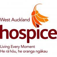 Hospice West - New Lynn Shop