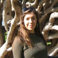 Erika Mortensen - Arbonne Independent Consultant