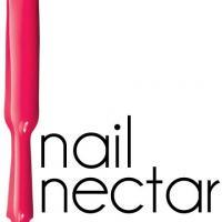 Nail Nectar