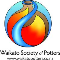 Waikato Society of Potters