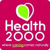 Cambridge Health 2000