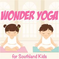 Wonder Yoga for Southland Kids