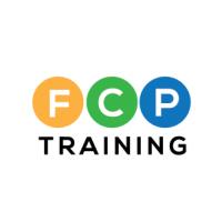 FCP Training