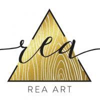 Rea Art