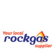 Rockgas Taranaki