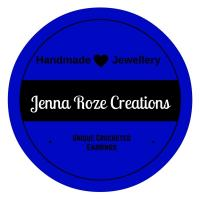 Jenna Roze Creations