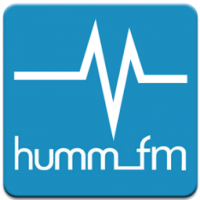 Humm FM Henderson