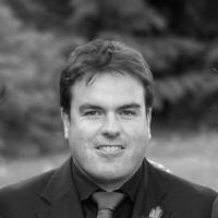 Dryden Thomson Financial Advisor at SHARE